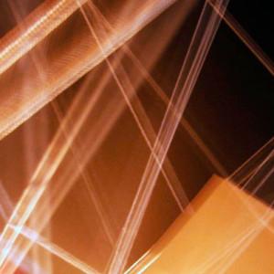 """Linearni prostori 2009"", Rad broj 34"