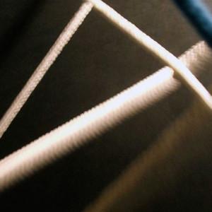 """Linearni prostori 2011"", Rad broj 26"