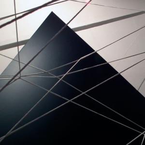 """Linearni prostori 2011 "", Rad broj 53"