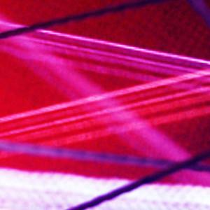 """Linearni prostori 2009"", Rad broj 48"
