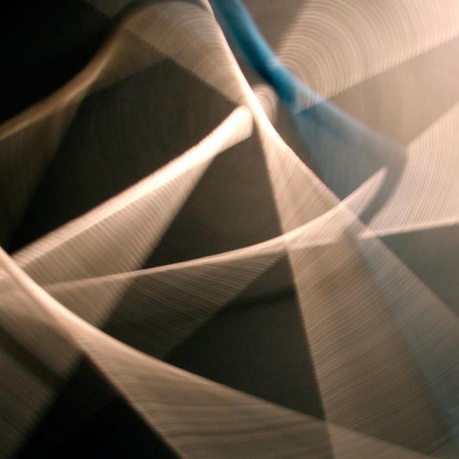 "Naziv rada: ""Linearni prostori 2010"", Rad broj 20 | 2010 | © Konstantin I. Petrovic"