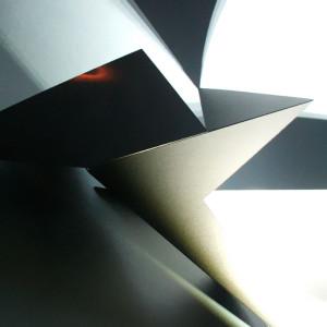 """Linearni prostori 2013"", Rad broj 37"