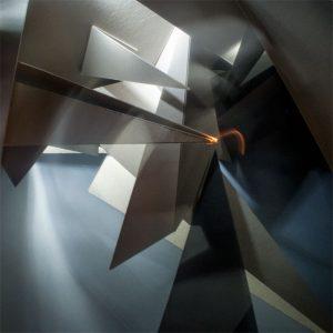 """Linearni prostori 2014"", Rad broj 14"