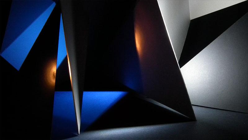 """Linearni prostori 2014 "", Rad broj 57  | © Konstantin I. Petrovic"