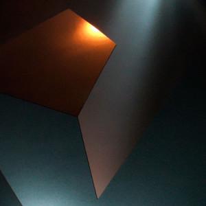 """Linearni prostori 2014"", Rad broj 26"