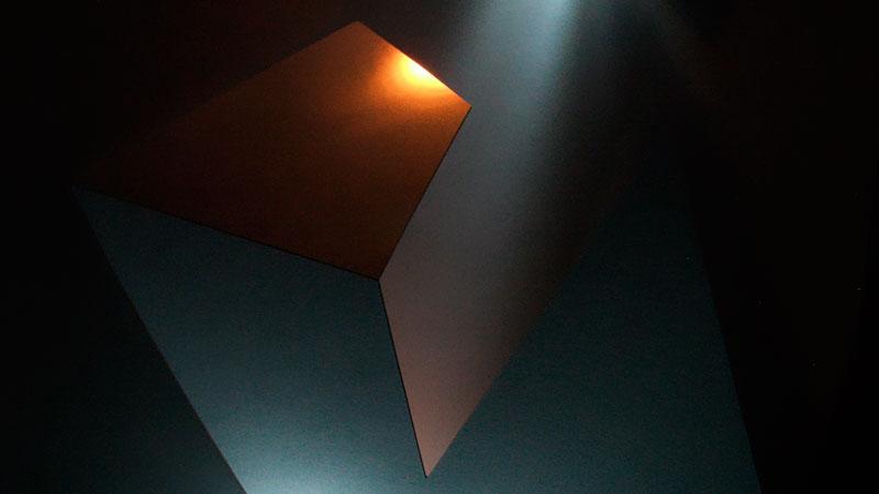 """Linearni prostori 2014 "", Rad broj 26 | 2014 | © Konstantin I. Petrovic"